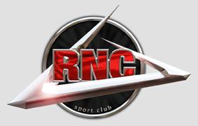 RNC Sport Club